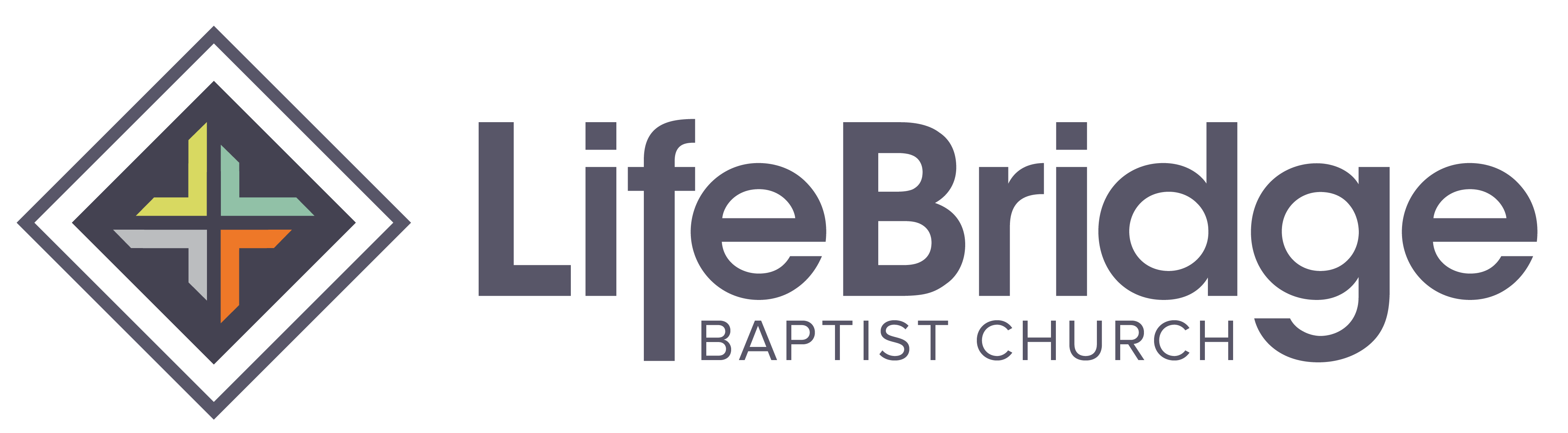 LifeBridge Baptist Church