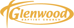 Glenwood Baptist Church